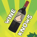 Wine Knows trivia