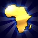 Kalahari Sun Slots FREE