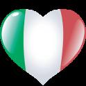 Italian Radio Music & News