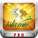 Islamic Greeting Cards (Pro)