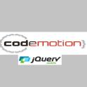 CodeMotion 2013
