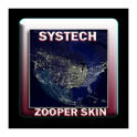 SYSTECH Widgets