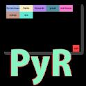 PyR - 0.20