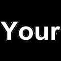 YourKeyboard