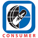 Natural Database (Consumer Ed)