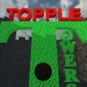 Topple Towers