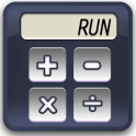 Running Calculator