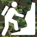 Mountaineering Pro