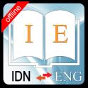 English Indonesian Dictionary