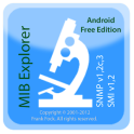 MIB Explorer Android (Free)