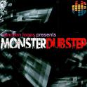 Monster Dubstep for AEMobile