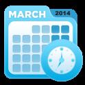 Calendar Pro