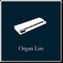 Organ Lite