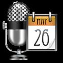 Voice Calendar
