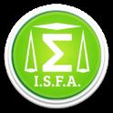 Forum ISFA 2013