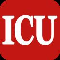 ICU Trials by ClinCalc