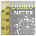 Diskometer