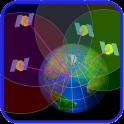 SpaceSim-GPS