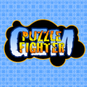 Gem Puzzle Fighter
