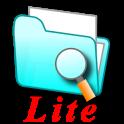 NeoFiler Lite