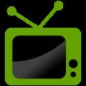 Islam Box for Google TV