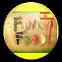 Recetas de Cocina Funny Food