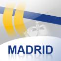 マドリードのニュース