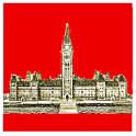 Ottawa Heritage Tour