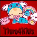 Time 4 Kids