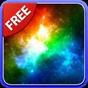 Galaxy 3D Parallax Lite