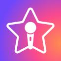 Chante Karaoké avec StarMaker!