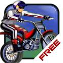 बाइक उन्माद Moto नि: शुल्क