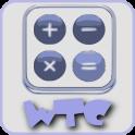World Tip Calculator