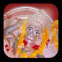 Shri Varada Hanumanji