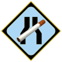 Smoking reduction free