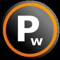 Profile Widget Lite