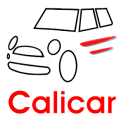 Calicar