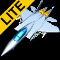 Tropische Sturmtruppe LITE-RTS