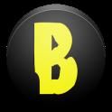 Blogger-droid (Ad-free)