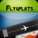 Stockholm Arlanda Airport ARN Flight Tracker