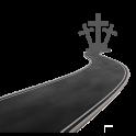 Way of Cross