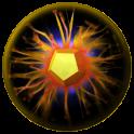 Deepware Rupture