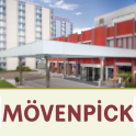 Mövenpick Hotel Restaurants Gl