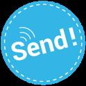 Send! Pro | File Transfer