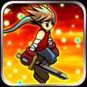 悪魔Ninja2(ミッション)