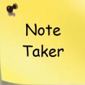 NoteTaker