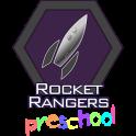 Rocket Rangers Preschool
