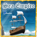 Sea Empire (AdFree)