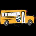Champlain Shuttle Tracker