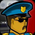Those Damn Cops